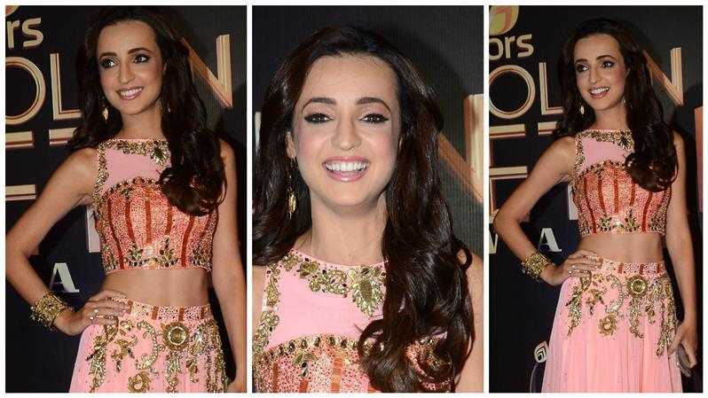 Bollywood: Salman Khan, Arjun Kapoor: B-town celebs at Golden Petal Awards