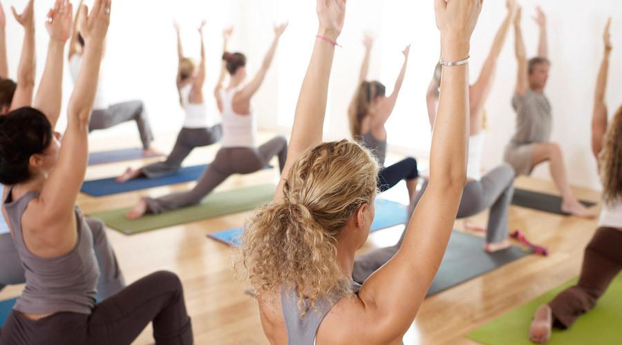 Health: 9 tricks to jump-start weight loss (even before you start a diet)