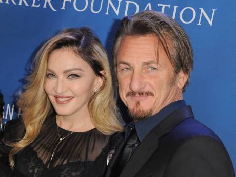 Celebs: 15 celebrity couples you forgot were once married to each other!