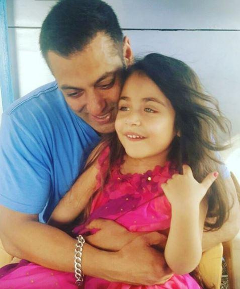 Local News: This is how Bahraini 'Suzi Khan' got a role in Salman Khan's 'Sultan'