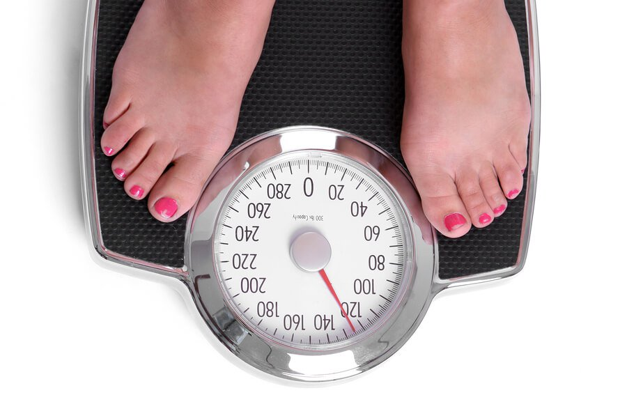 Health: A small secret to losing weight: Eating at the right time!