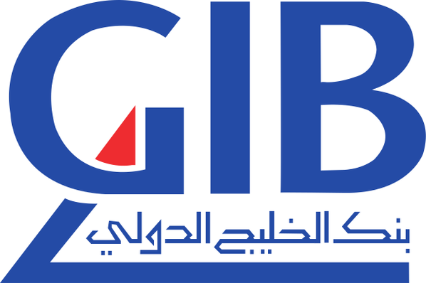 Bahrain's GIB sells 2 bn Saudi Riyals of floating rate notes
