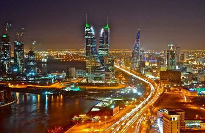 MPs approved a proposal to reduce electricity tariff for Bahrainis