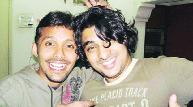 India: 4 get life imprisonment in Keenan, Reuben murder case