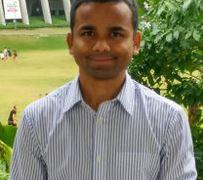 Indian professor wins Commonwealth short story regional prize