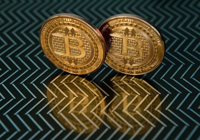 Bitcoin creator cancels proof