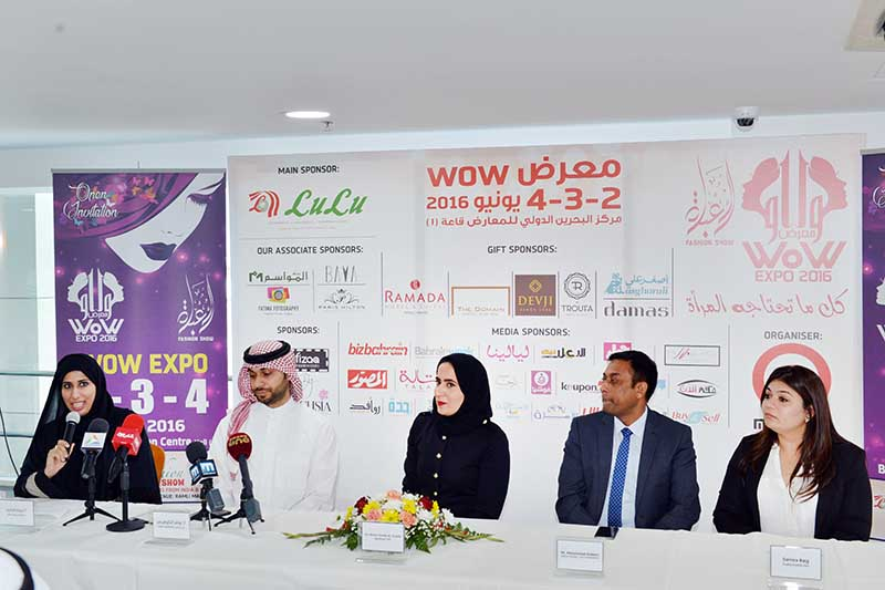 Expo to feature best of designs