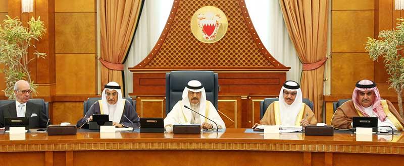 Cabinet hails King's Saudi visit