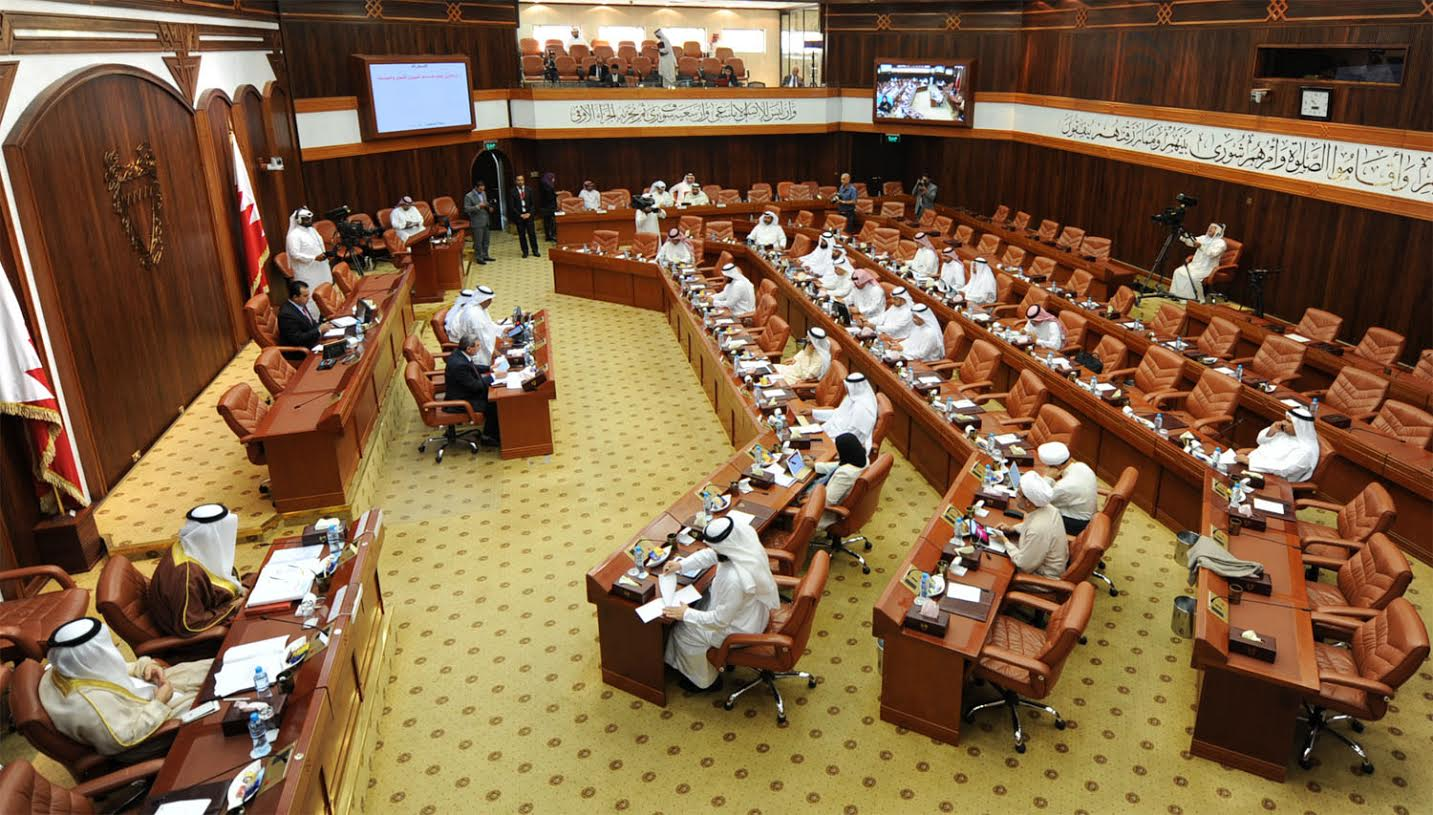 Parliament session suspended after lunch following no-show by MPs