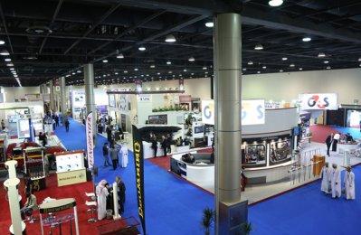 Foreign trade system qatar