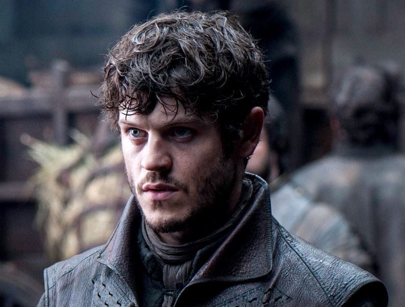 TV: 5 biggest reveals from season 6 of 'Game of Thrones'