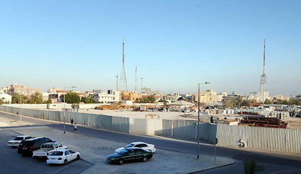 School bags online kuwait - Local News New Homes Plan