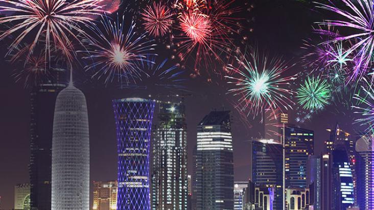 Popular Qatar Eid Al-Fitr 2018 - 201606281217529  Photograph_92237 .jpg