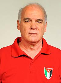 Bahrain sport: Palma new coach of Manama