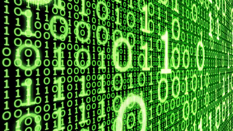 world news man pleads guilty in 30m computer hacking scheme