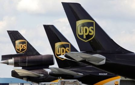 UPS planning expansion  in Bahrain