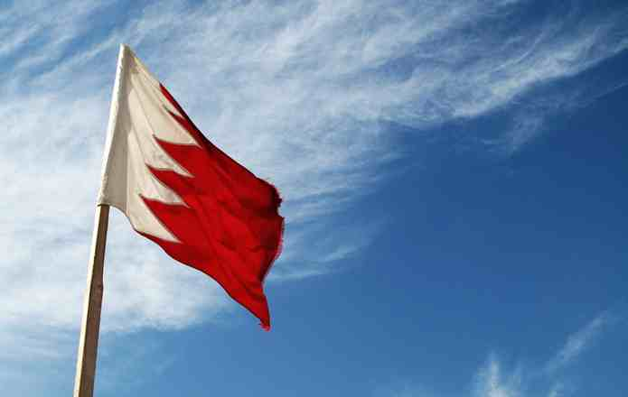 Emergency numbers for Bahrainis in Italy