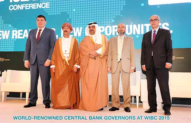 Top conference to probe Islamic finance growth