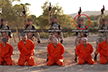 'British boy' executes prisoner in new IS video