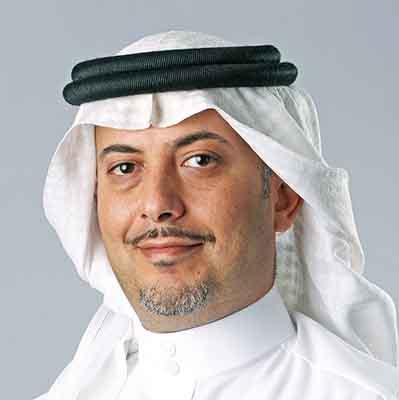 Bahrain Bourse becomes BNH share registrar