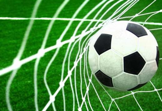 FIFA ethics committee suspends Qatari official