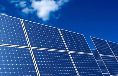Acwa Power plays key role at Photovoltaica