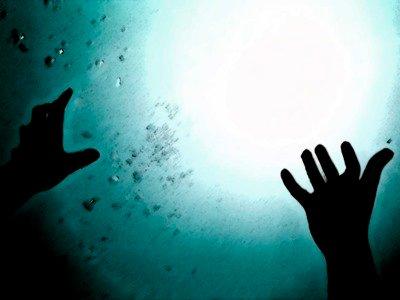 Indian expatriate drowns, two others rescued