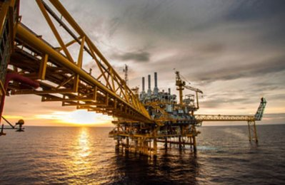 Add Energy wins maintenance contract in Oman