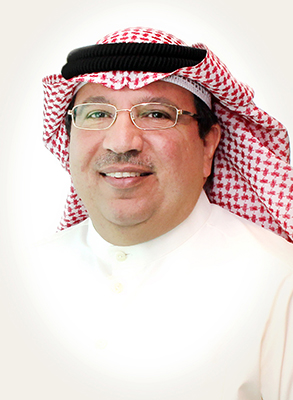 KHCB launches VIP service