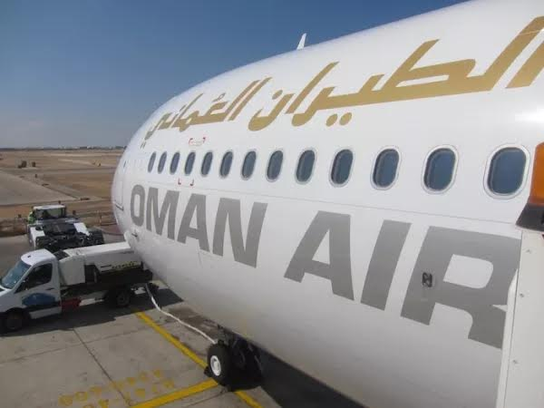 Muscat-bound flight from Bangkok delayed due to technical failure