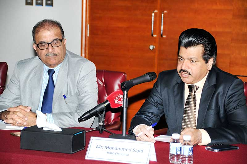 New reinvestment plan to boost Bahrain's economy