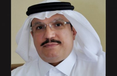 Computer, electronic devices manufacturing grows in GCC