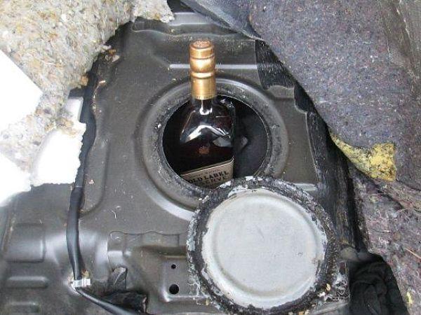 Holden Vintage amp Classic  Vintage car parts Classic car