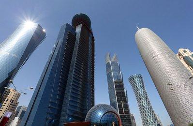 Ahli Bank finalising three-year loan of $180m