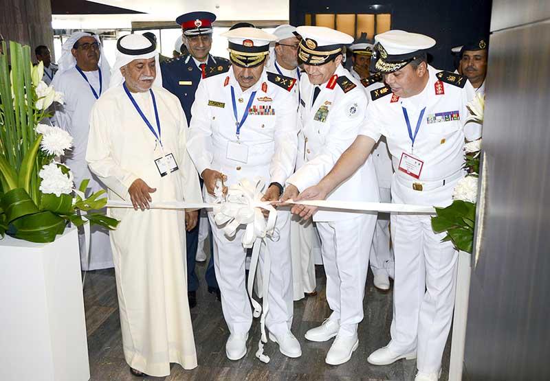 No plans to lift Bahrain's sea curfew