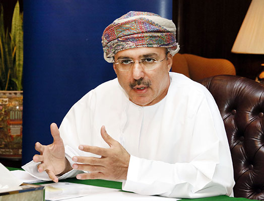 $700m payout by Bahrain-based Investcorp