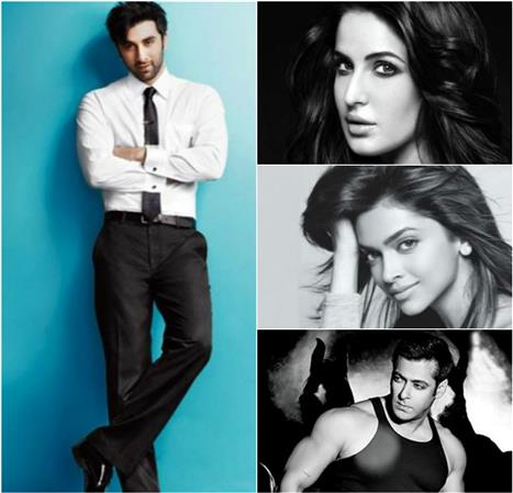 Katrina, Deepika, Salman: People who will not be at Ranbir Kapoor's birthday bash
