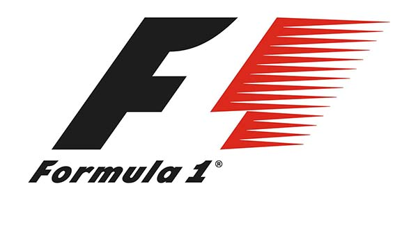 21 F1 races planned for 2017