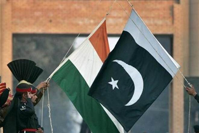 India-Pak trade normal in J&K after surgical strikes