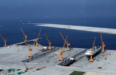 Major Sebacic acid project to be set up in Oman