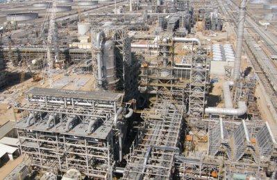 PetroRabigh construction delay to raise project cost