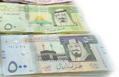 Saudi cbank asks banks to reschedule consumer loans