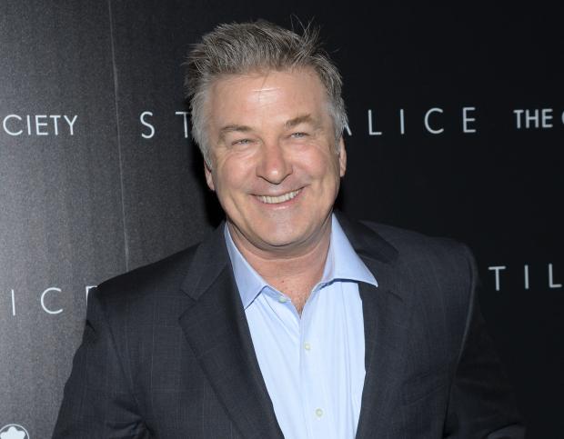 Alec Baldwin is winning in new 'SNL' role as Donald Trump