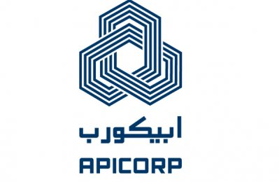 Apicorp issues $300m note in the Taiwan market