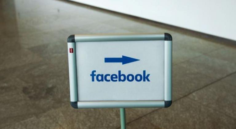 Facebook to build data center in Denmark