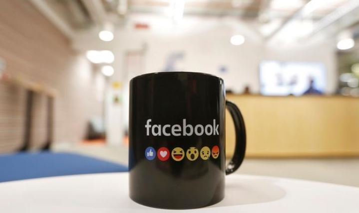 Facebook rolls out pared down Messenger app for emerging markets