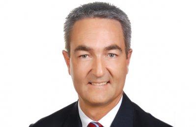 Al Khozama Hotel welcomes new sales director
