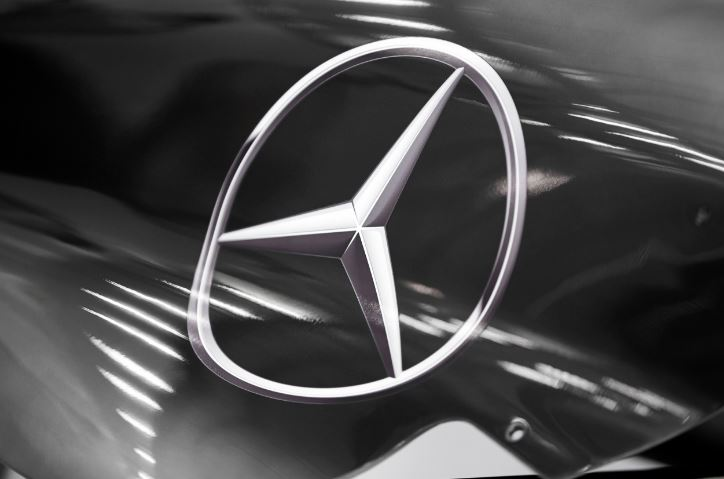 Mercedes reaping rewards on and off the F1 track