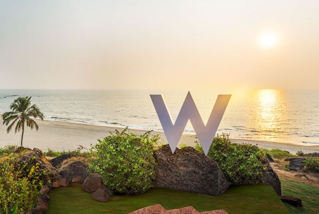 W Hotels eyes its first property in India in Nov