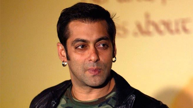 Salman Khan files $1.5 million defamation suit against TV channel over 'malicious' sting